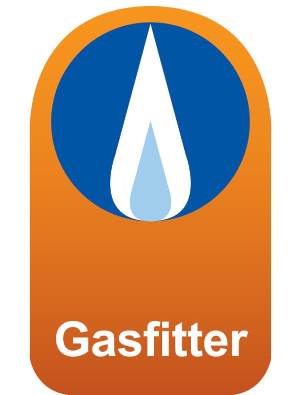 Why choose a Certifying Gasfitter?